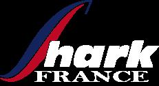 Shark Aero France